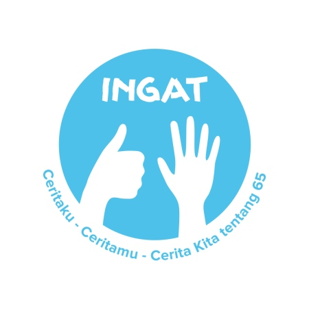 INGAT65-compact-tag-blue